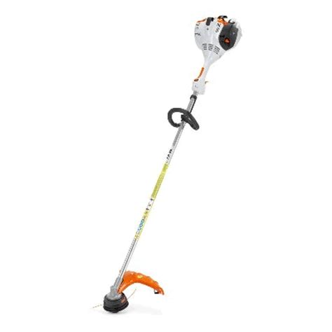 Wet Tile Saw Home Depot by Stihl Weed Eater String Trimmer Taylor Rental Amp Party Plus