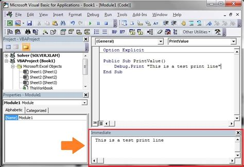 excel vba target address named range the complete guide to ranges and cells in excel vba macro