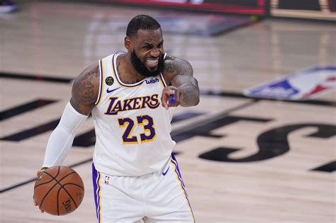 Denver Nuggets vs. Los Angeles Lakers Game 1 FREE LIVE ...