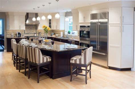 best kitchen ideas home design ideas leaving 2016 with the best kitchen ideas