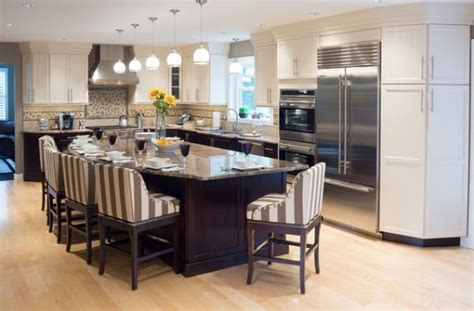 Home Design Ideas Leaving 2016 With The Best Kitchen Ideas. Appliance Cabinet Kitchen. Kitchen Island Overhang. Tile Effect Laminate Flooring For Kitchens. Kitchen Subway Tile Ideas. Modern Island Kitchen Designs. Premium Kitchen Appliances. Tiling Backsplash In Kitchen. Cheap Kitchen Tile Flooring