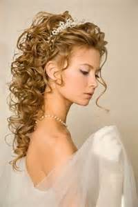 hair styles for wedding hairstyles for weddings hairstyles 2016 2017