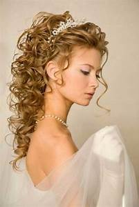 Long Hairstyles For Weddings Long Hairstyles 2017 2018