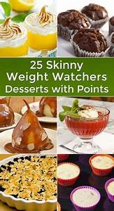 1000+ images about Low fat recipes on Pinterest Weight