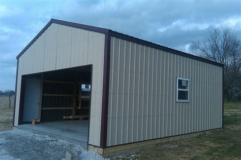 low cost countertop options pole barn packages deluxe post frame building packages rv