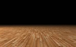 basketball court wallpapers wallpaper cave With parquet de basket