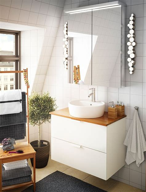 Bathroom Light Fixtures Ikea by 1000 Images About Enjoy Your Ikea Bathroom On