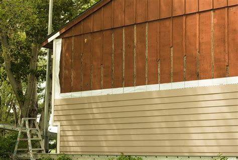 siding  roofing east coast construction