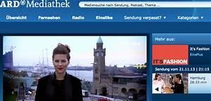 Www Fernsehen Heute : online ansehen it 39 s fashion aus hamburg journelles ~ Lizthompson.info Haus und Dekorationen