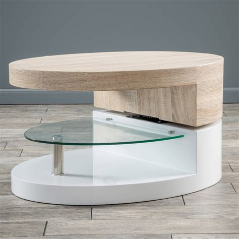 You will ever want to decorate your place beautifully. Coffee Tables for Small Spaces in Your Room | Coffee Table ...
