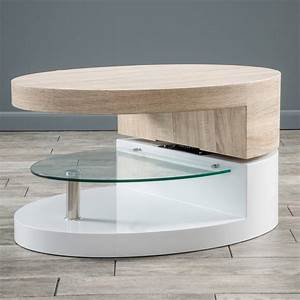 coffee tables for small spaces in your room coffee table With glass coffee tables for small spaces