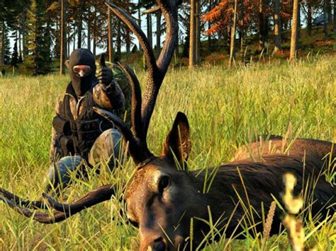 survival games dayz xbox ps4 pc devicedaily