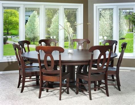 dining table images  pinterest dining