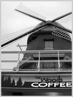 Coffee shops, coffees, espresso, cappuccinos, lattes, brevas, macchiatos, starbucks, frappachinos and more in vancouver, wa. Lynden Fairgrounds in Lynden, WA | Lynden, Places to go, Photo