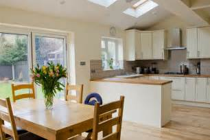 country kitchen diner ideas home extension loft conversion and refurbishment picture