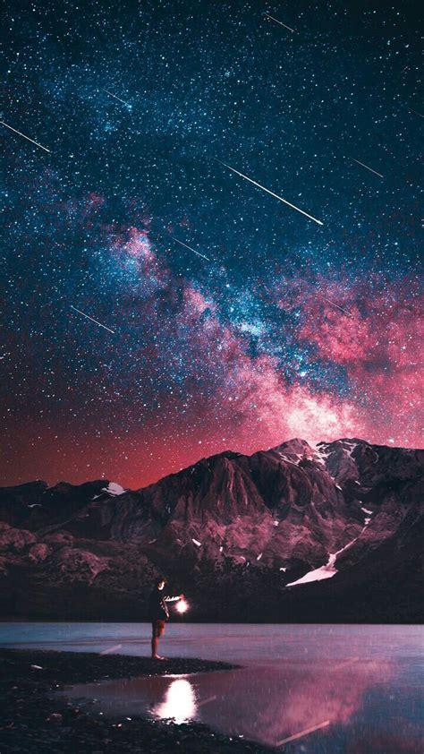 galaxia wallpapers pinterest pantalla fondos de