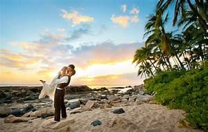 Marianne Terry Lanikuhonua Wedding Oahu Hawaii
