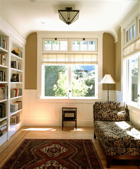 Room Ideas by 20 Reading Room Design Ideas For All Book