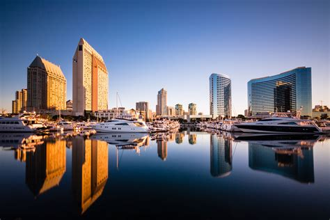 San Diego March Events Weather Things