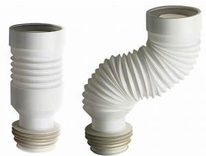 Spülkasten Anschluss Flexibel : wc anschluss flexibel ausziehbar dn100 f r stand wc abfluss abgang weiss sanit r zubeh r shk ~ Watch28wear.com Haus und Dekorationen