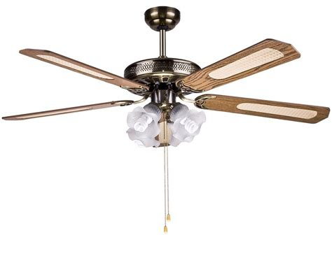 ceiling fan with hanging light ceiling outstanding 60 in ceiling fans with lights flush