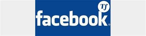 tf1 si e social tf1 et créent social vod un service de vidéo