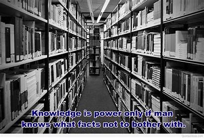 Knowledge Quotes Wallpapers Archives Quotesgram Hipwallpaper