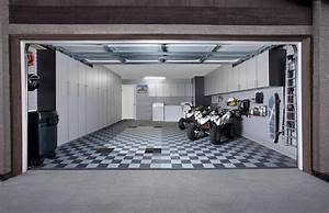 25 garage design ideas for your home for Design for garage
