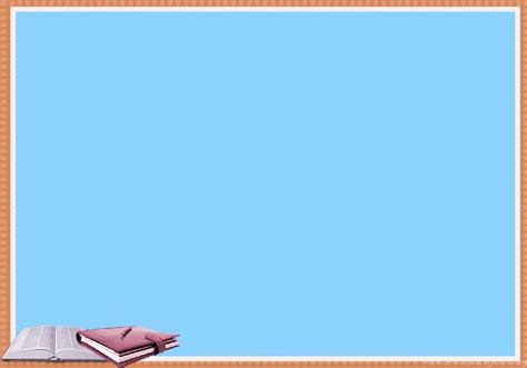book cover backgrounds  powerpoint education
