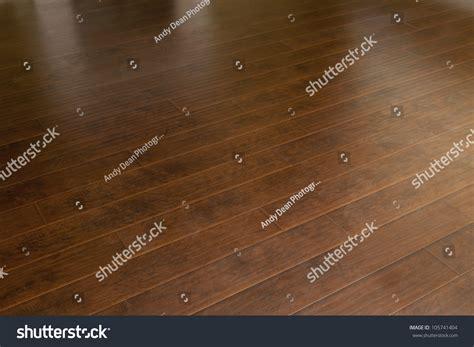 beautiful laminate flooring may contain beautiful newly installed brown laminate flooring in home