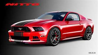2013 ford mustang gt v8 custom ford mustangs for 2013 sema