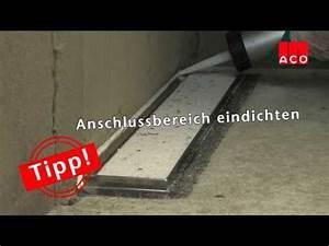 Duschwanne Nachträglich Abdichten : badezimmer nachtr glich einbauen design ~ Michelbontemps.com Haus und Dekorationen