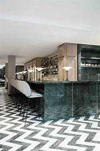 Maison Du Danemark Paris
