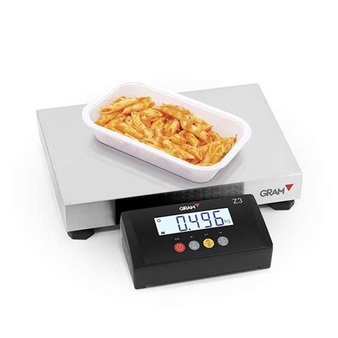 balance de cuisine pro balance de cuisine professionnelle 15 kg