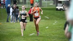 Women's Cross Country Heads to Lehigh for Paul Short Run ...