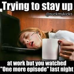 Exhausted Meme - sleepy meme related keywords suggestions sleepy meme long tail keywords