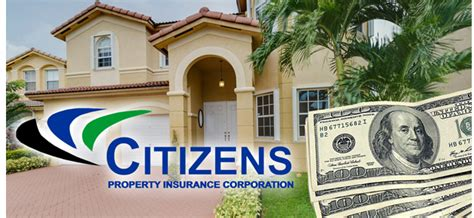doral residents beware floridas insurance company