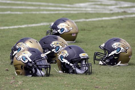Sports Betting Spotlight Jacksonville Jaguars 2017 Season