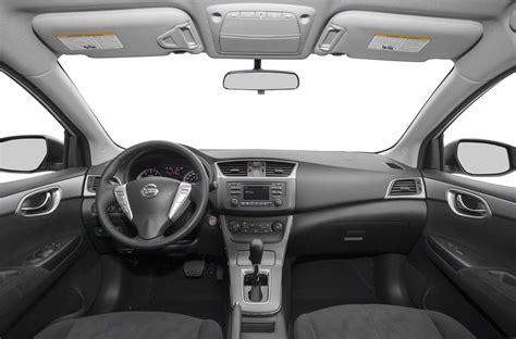 2014 nissan sentra interior nissan sentra 2014 2015 precios en per 250 todoautos pe