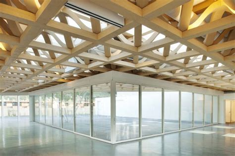 aspen art museum architect magazine