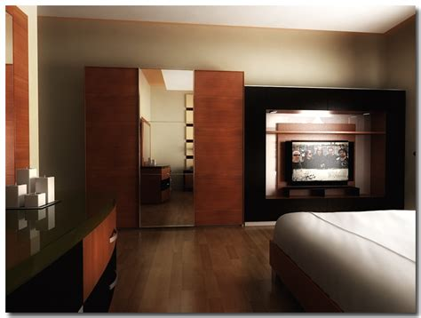catalyst interior design hotel rooms