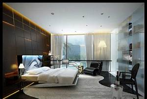 modern bedroom designs for men small rooms in 2018 and With interior designs of small rooms