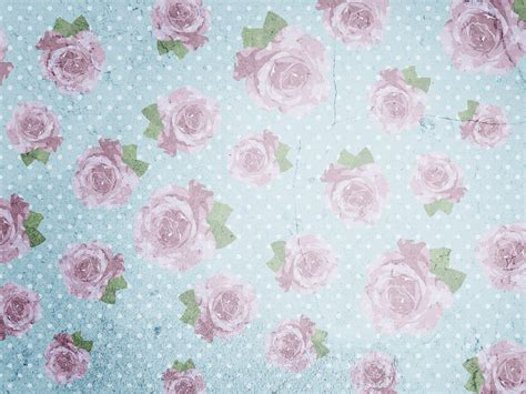 shabby chic wallpaper free hi res grunge shabby chic backgrounds ian barnard