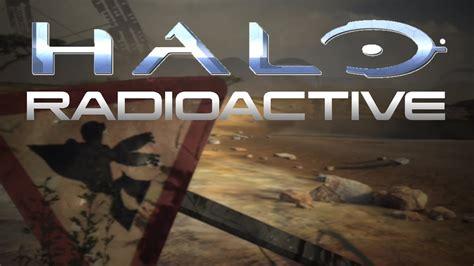 radioactive imagine dragons halo music