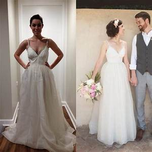 wedding dress seamstress 28 images wedding dresses With wedding dress tailor