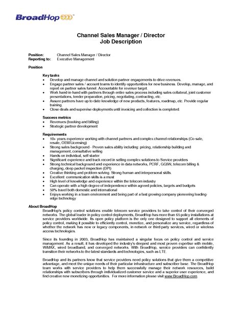 car sales associate description resume bongdaao
