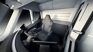 2019 Tesla Semi * Price * Release date * Specs * Interior * Design