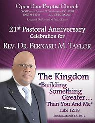 Best church anniversary themes ideas and images on bing find pastor church anniversary theme altavistaventures Images