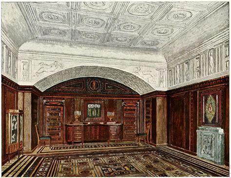 Interior Design Düsseldorf by Archi Maps