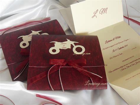 faire part mariage chetre maison id 233 es faire part mariage fait fashion designs